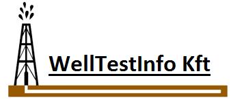 WellTestInfo Kft.
